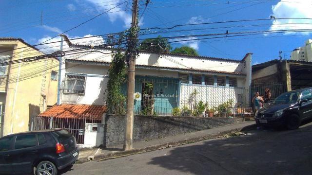 Casa no Bom Pastor, terreno 360m², excelente ponto. - Foto 2