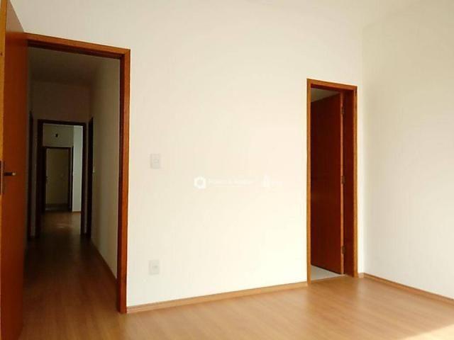 Apartamento com 3 quartos à venda, 90 m² por r$ 470.000 - passos - juiz de fora/mg - Foto 12