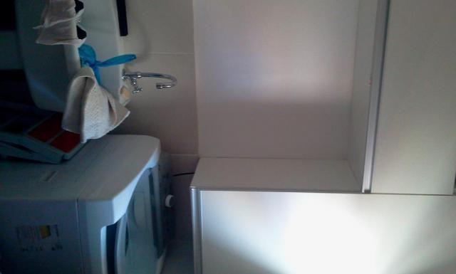 Apartamento 2 quarto(s) - Porto das Dunas - Foto 5