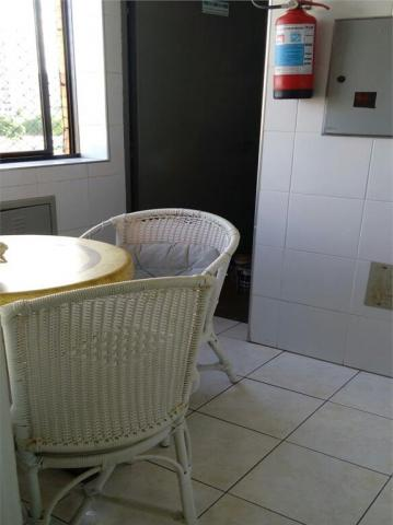 Apartamento 3 quarto(s) - Dionisio Torres - Foto 18