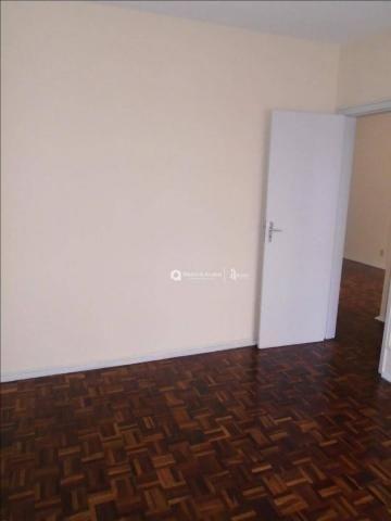 Apartamento com 2 quartos para alugar, 91 m² por R$ 650/mês - Alto dos Passos - Juiz de Fo - Foto 7