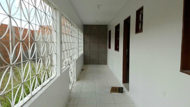 Bete vende - Casa em Bezerros R$ 150 mil - Foto 3