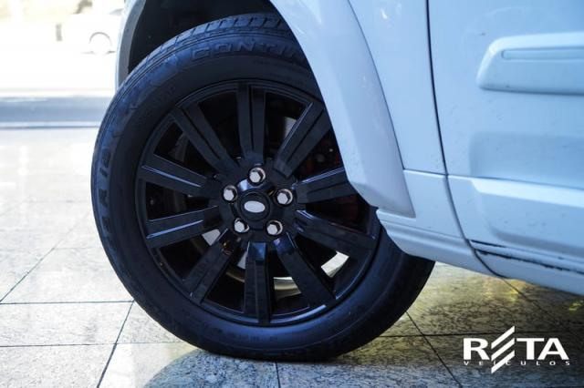 LAND ROVER DISCOVERY4 S 3.0 4X4 - Foto 6