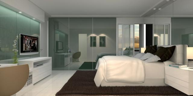 Apartamento 3 quarto(s) - Cocó - Foto 5