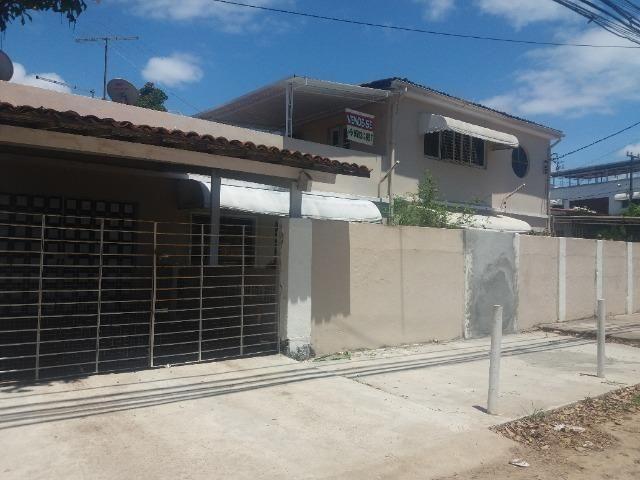 Na av.ha 3 min shop.ideal p/residencias e empresa no geral 2 lotes financia ac. troca - Foto 2