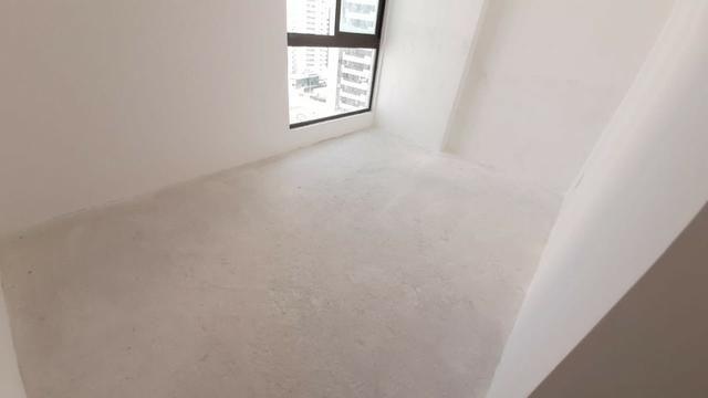 09-Boa viagem,novo,97m,3 quartos,1 suite,2 vgs,lazer,localização privilegiada - Foto 7