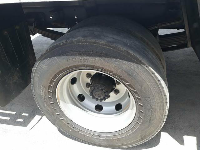 Caminhão VW 13180 WORKER - 2011 - Foto 4