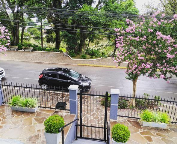Locação de temporada em Nova Petrópolis - Foto 6