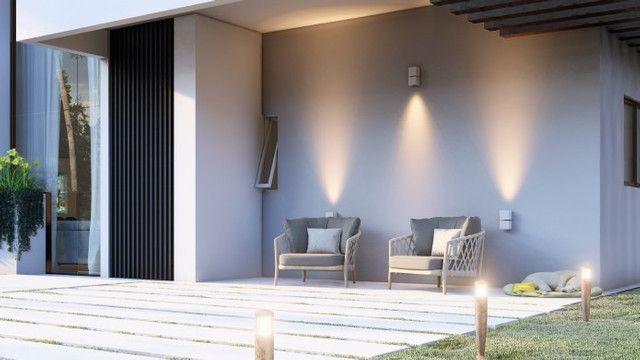 JF Sua casa em Gravatá em plena semana santa - Casas com 240m², lazer e segurança
