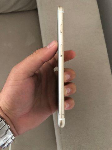 Vendo iPhone 6 Plus - Celulares e telefonia - Jeremias ...