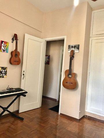 Apartamento no Centro de BH, na Rua Rio de Janeiro - Foto 10