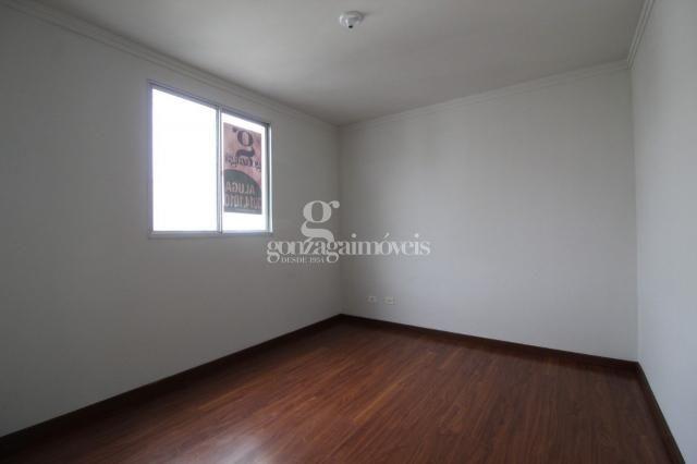 Apartamento para alugar com 2 dormitórios em Pinheirinho, Curitiba cod:13924001 - Foto 5
