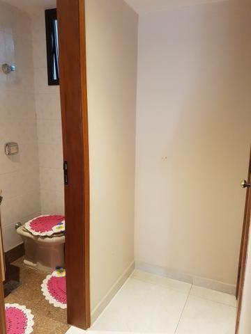 Apartamento para Venda em Nova Iguaçu, Centro, 3 dormitórios, 3 suítes, 4 banheiros, 2 vag - Foto 11