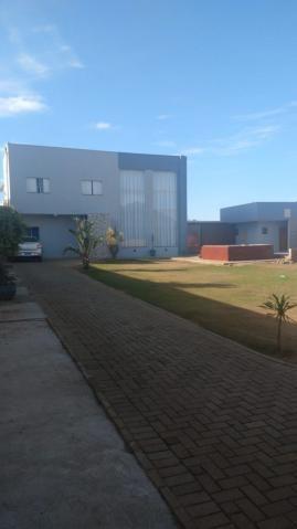 Casa Duplex 260m2 Pé Direito Duplo 3 Dorms 2 Suítes,Ar Condicionado,Área Gourmet,Piscina