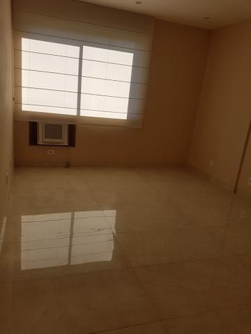 Apartamento para Venda em Nova Iguaçu, Centro, 3 dormitórios, 3 suítes, 4 banheiros, 2 vag - Foto 20