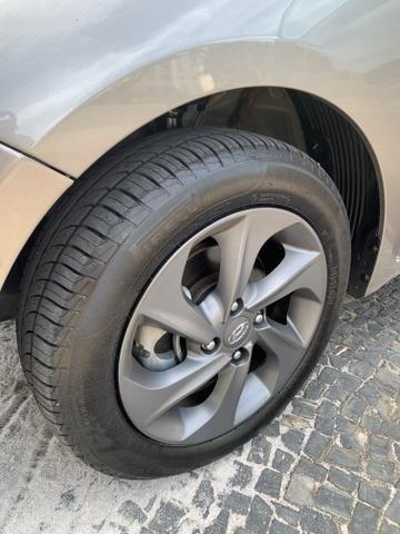 HB20s 2018 Automatico . Carro para exigentes - Foto 11