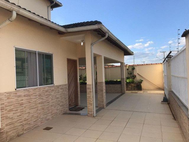 Oportunidade de casa para venda na Morada da Colina III! - Foto 6