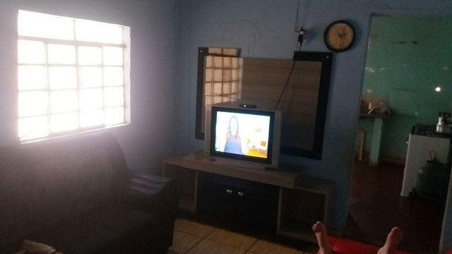 Casa no Jardim taruma  - Foto 7