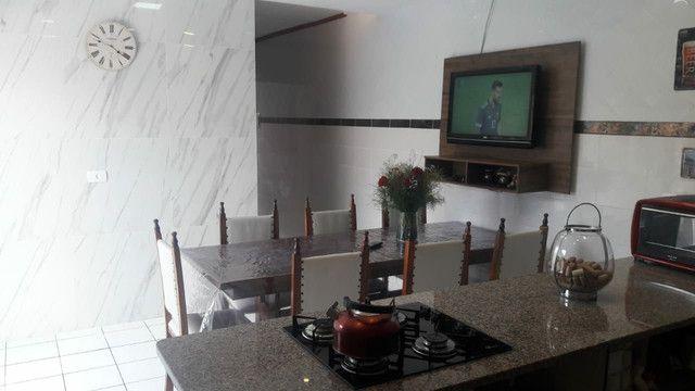 Portão- quartos mobiliados com tv e wirelles - Foto 12