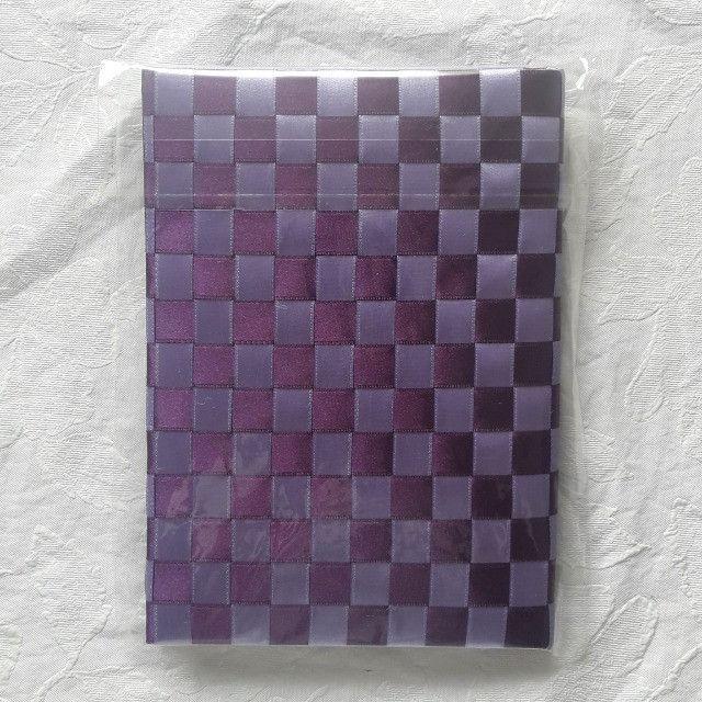 Caderno Artesanal - Foto 2