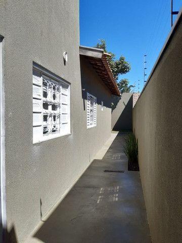 Oportunidade no bairro Cel. Antonino! - Foto 17