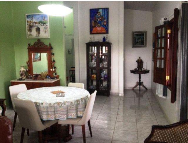 Casa no Haras de Aldeia com 550m² - Foto 12