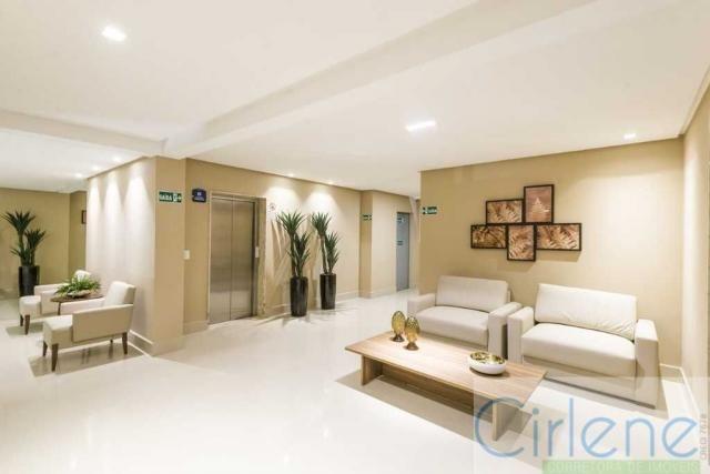 Apartamento à venda com 3 dormitórios em Estados, João pessoa cod:32440 - Foto 2