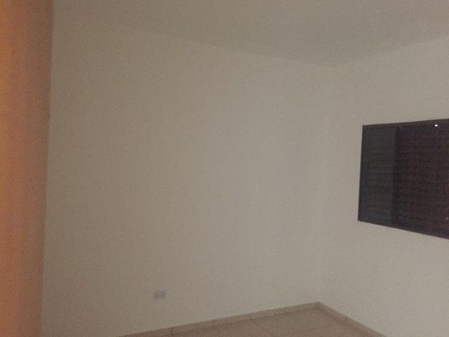 Linda Casa Coronel Antonino - Foto 10