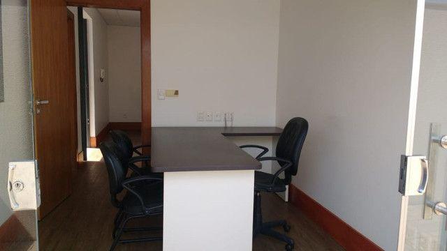Oportunidade Linda Casa Vila do Polonês com Mezanino R$ 650 MIL - Foto 10