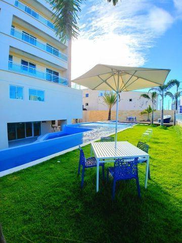 Lindíssimo Apartamento 3 quartos na Parquelândia - Foto 3