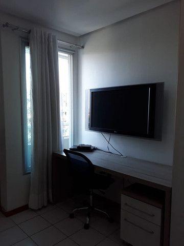 Apartamento 3 quartos (1 suíte) - Residencial Vida - Adrianópolis - Foto 10