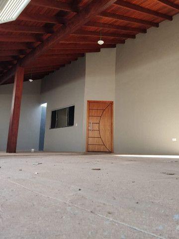 Linda Casa Próximo Shopping Bosques dos Ypes - Foto 6