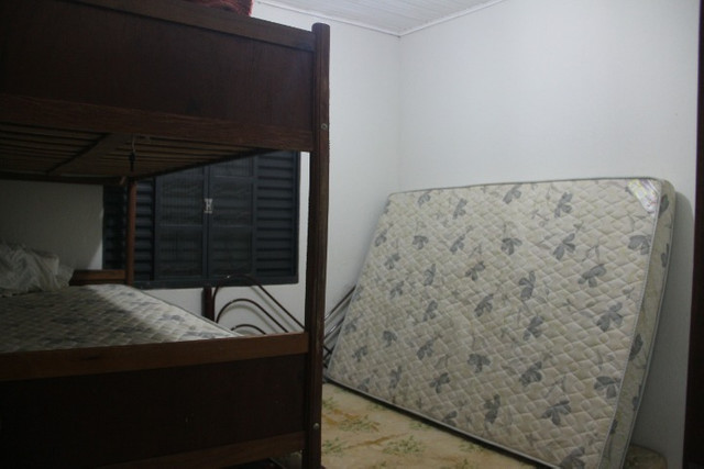 Casa no Porto Brasílio, Querência do Norte - Foto 17