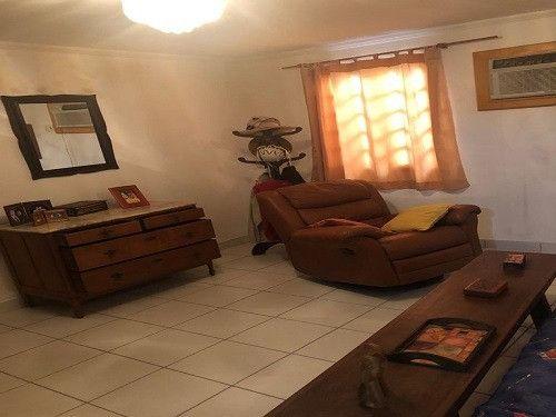 Oportunidade para comprar sua casa em Gravatá, 220mil - Foto 5