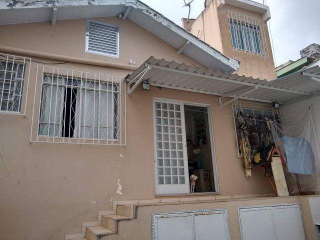 Casa á venda - Foto 13