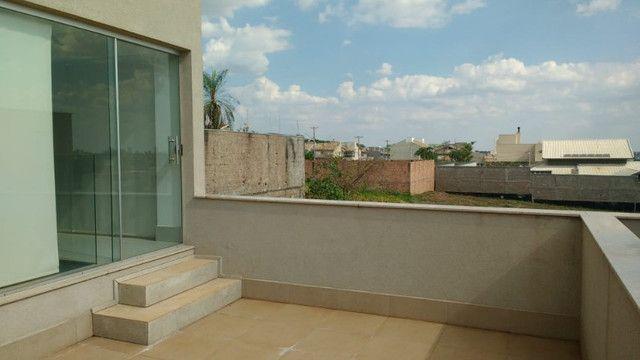 Oportunidade Linda Casa Vila do Polonês com Mezanino R$ 650 MIL - Foto 8