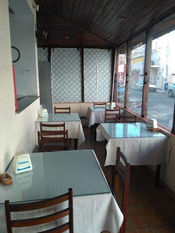 Venda Restaurante - Foto 6