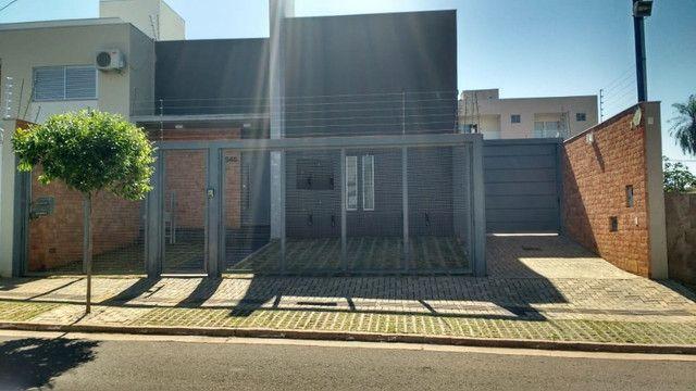 Oportunidade Linda Casa Vila do Polonês com Mezanino R$ 650 MIL - Foto 2