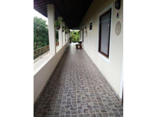Casa no Haras de Aldeia com 550m² - Foto 8