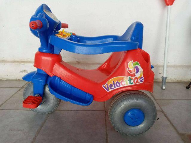 Velocita (220,00) - Foto 2