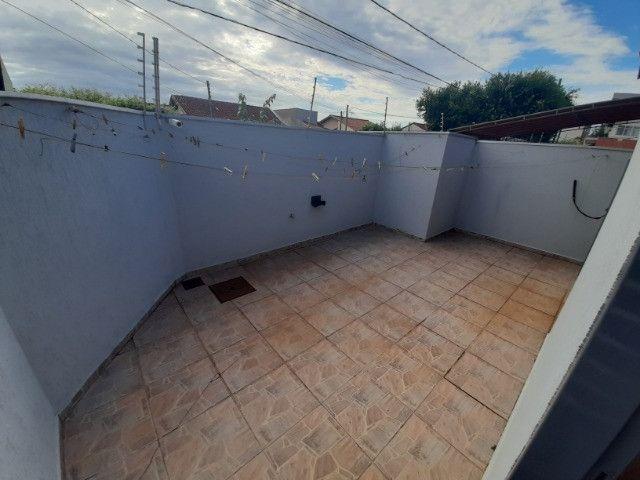 Casa ideal para Consultório ou Residencia Prox Amazonas - Foto 19