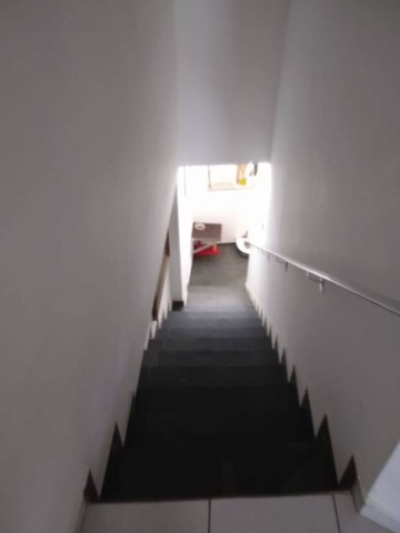 Casa á venda - Foto 8