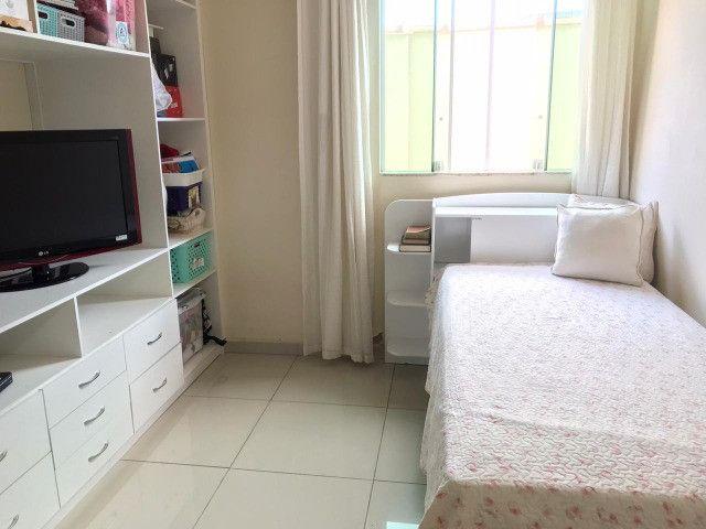 Oportunidade de casa para venda na Morada da Colina III! - Foto 7