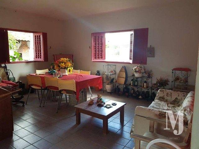 Tamandaré - Casa de Condomínio - Loteamento Portal de Tamandaré - Foto 7