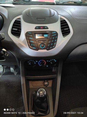 Ford Ka ano 2018 completo n - Foto 10