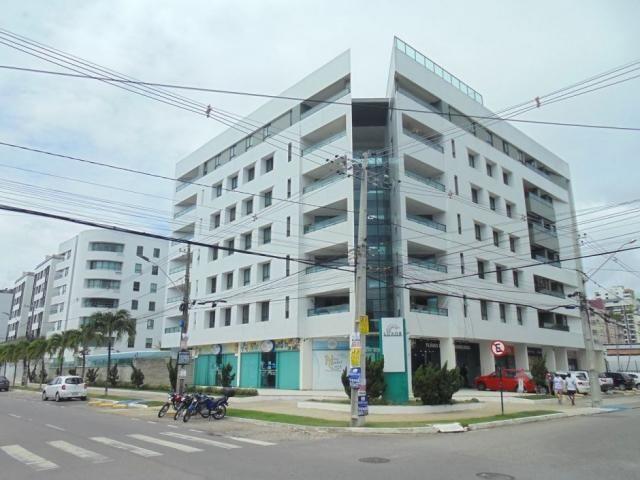 Apartamento para alugar com 2 dormitórios em Tambaú, João pessoa cod:20857