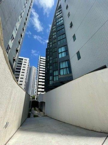 Apartamento em Setúbal, lindo, ventilado, com vista mar, um sonho! - Foto 13