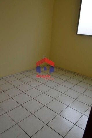 BELO HORIZONTE - Apartamento Padrão - Sinimbu - Foto 11
