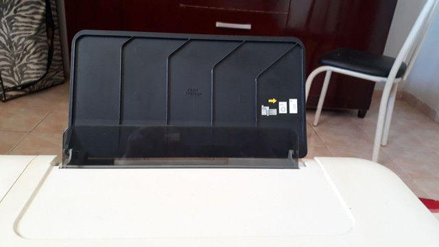 Impressora hp 1516 - Foto 3