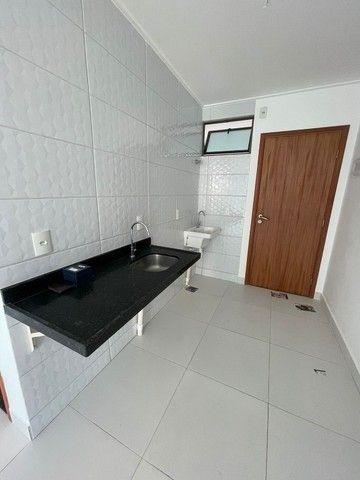 Apartamento em Setúbal, lindo, ventilado, com vista mar, um sonho! - Foto 5